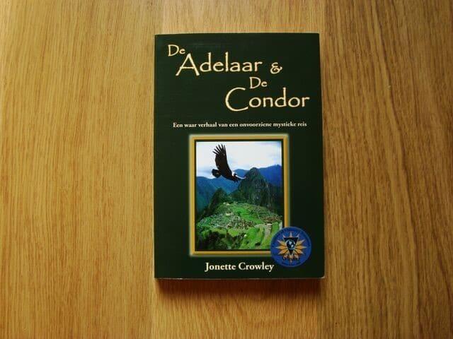 De Adelaar en De Condor