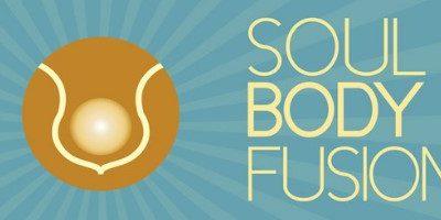 Ervaring Soul Body Fusion ®